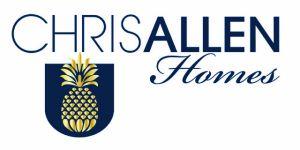 Chris Allen Homes